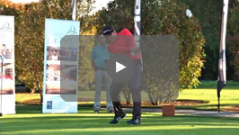 Video-I-Torneo-Golf